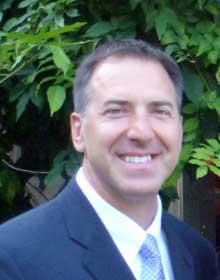 Dr. Edward Tarka, D.P.M., FACFAS