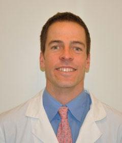 Dr. Gregory Lesnik, M.D.
