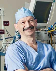 Dr. Raymond Gaito, Jr., M.D.