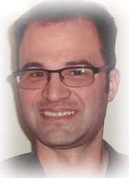 Dr. Sean Colsen, DPM