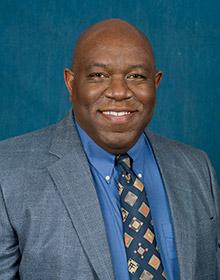 Dr. Stephen Rouse, M.D., F.A.C.S.
