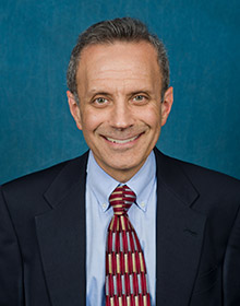 Dr. Steven J. Green, M.D., F.A.C.S.