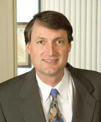 John H. Wesolek, M.D., F.A.C.S.