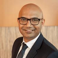 Nilay Shah, MD