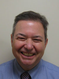 Stephen F. Scarangella, MD