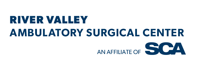 River Valley Ambulatory Surgical Center in Norwich